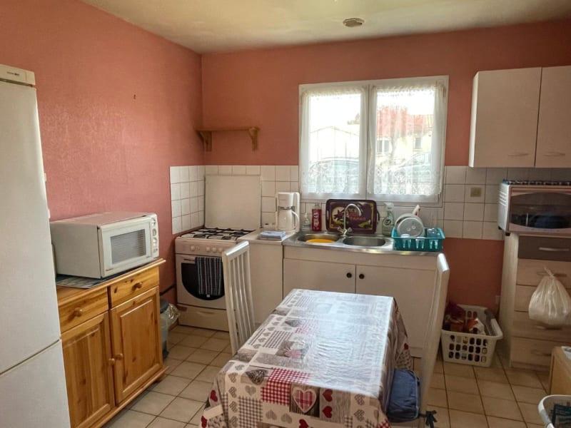 Sale house / villa La chaize le vicomte 148000€ - Picture 3