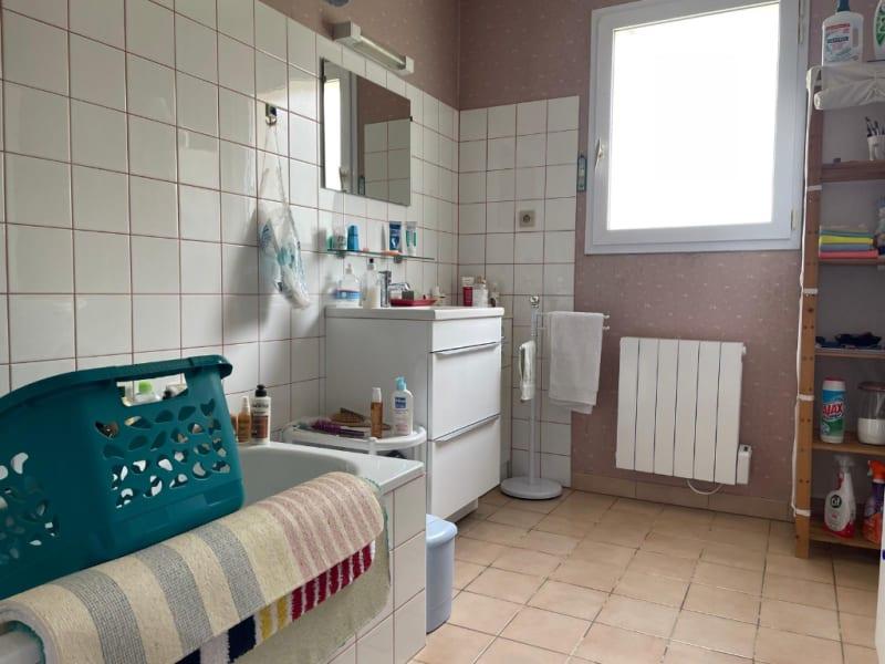 Sale house / villa La chaize le vicomte 148000€ - Picture 4