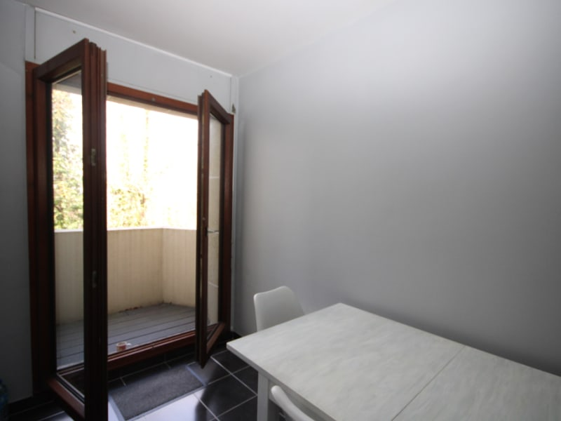 Sale apartment Coye la foret 278 000€ - Picture 6