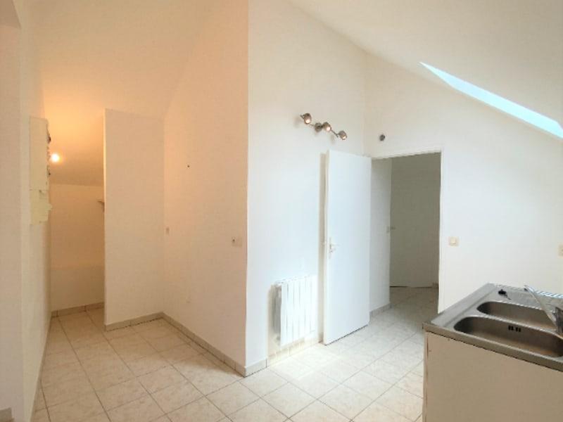 Rental apartment Pierrelaye 760€ CC - Picture 8
