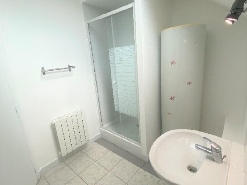 Rental apartment Pierrelaye 760€ CC - Picture 10