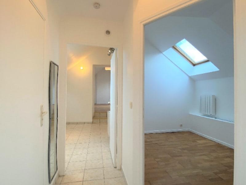 Rental apartment Pierrelaye 760€ CC - Picture 14