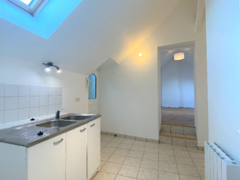 Rental apartment Pierrelaye 760€ CC - Picture 17