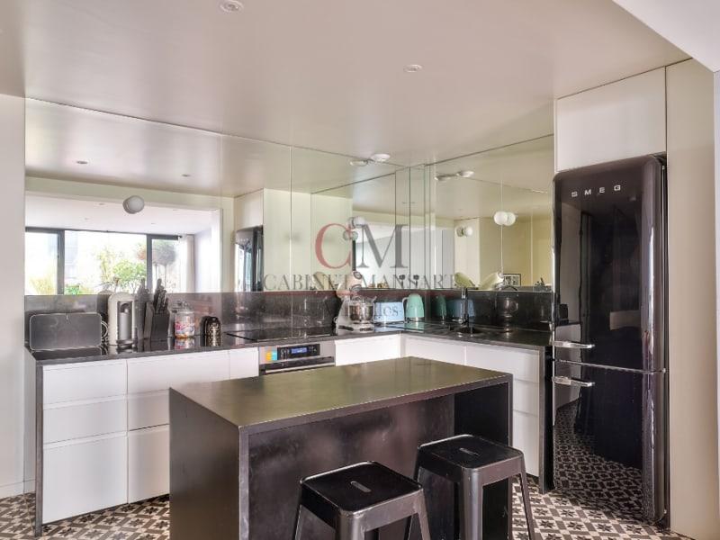Sale house / villa Versailles 1295000€ - Picture 7