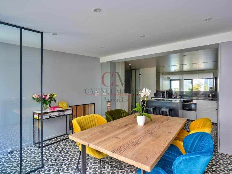 Sale house / villa Versailles 1295000€ - Picture 8