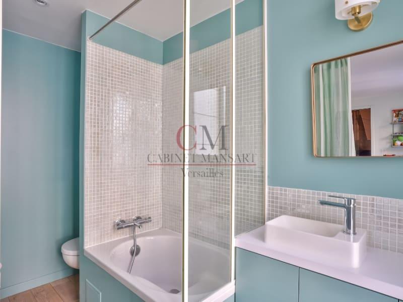 Sale house / villa Versailles 1295000€ - Picture 13