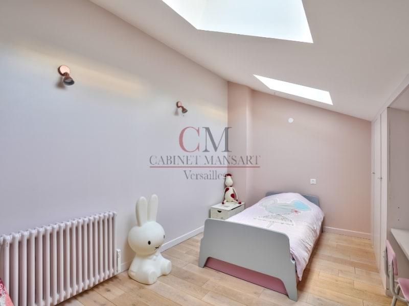 Sale house / villa Versailles 1295000€ - Picture 15
