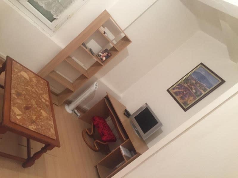 Vente appartement Marseille 7ème 83500€ - Photo 2