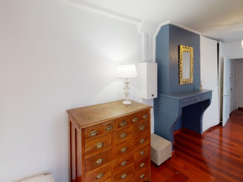 Rental apartment Lyon 2ème 930€ CC - Picture 3