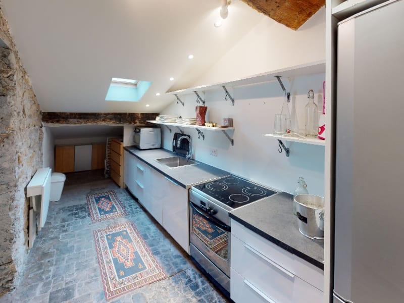 Rental apartment Lyon 2ème 830€ CC - Picture 2