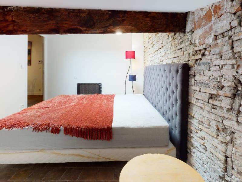Rental apartment Lyon 2ème 830€ CC - Picture 3