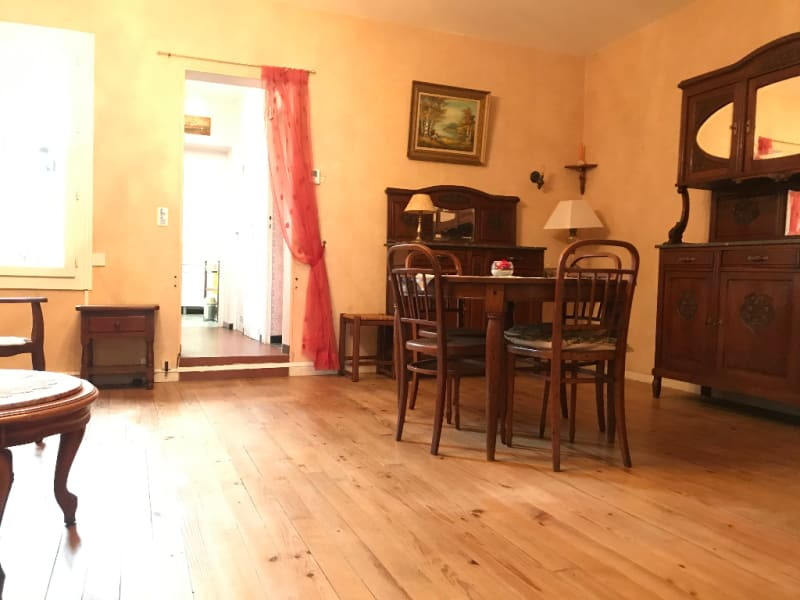 Vente appartement Pau 124 500€ - Photo 1
