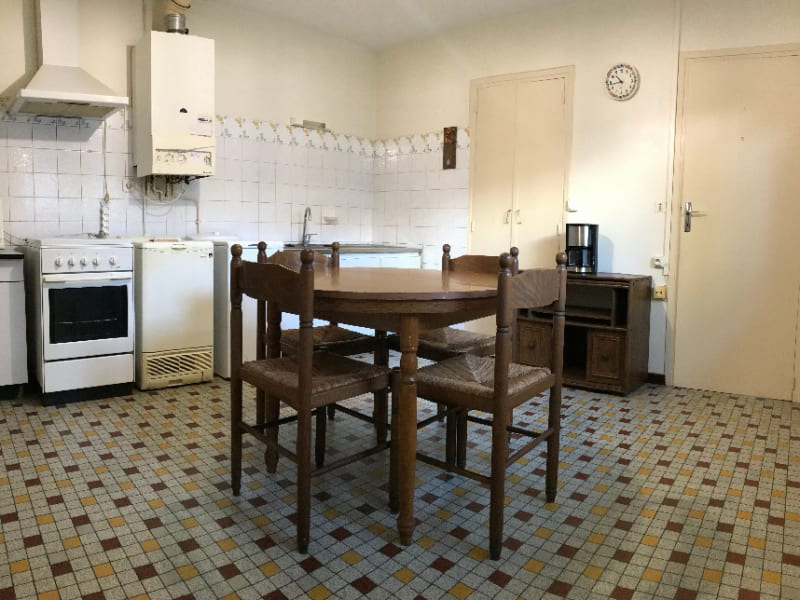 Vente appartement Pau 124 500€ - Photo 2