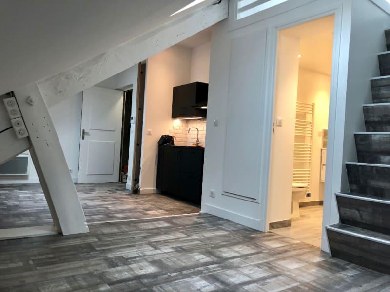 Location appartement Brunoy 672€ CC - Photo 3