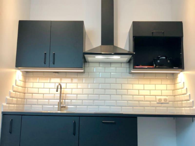Location appartement Brunoy 672€ CC - Photo 4
