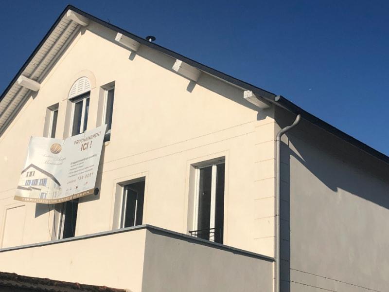 Location appartement Brunoy 672€ CC - Photo 7