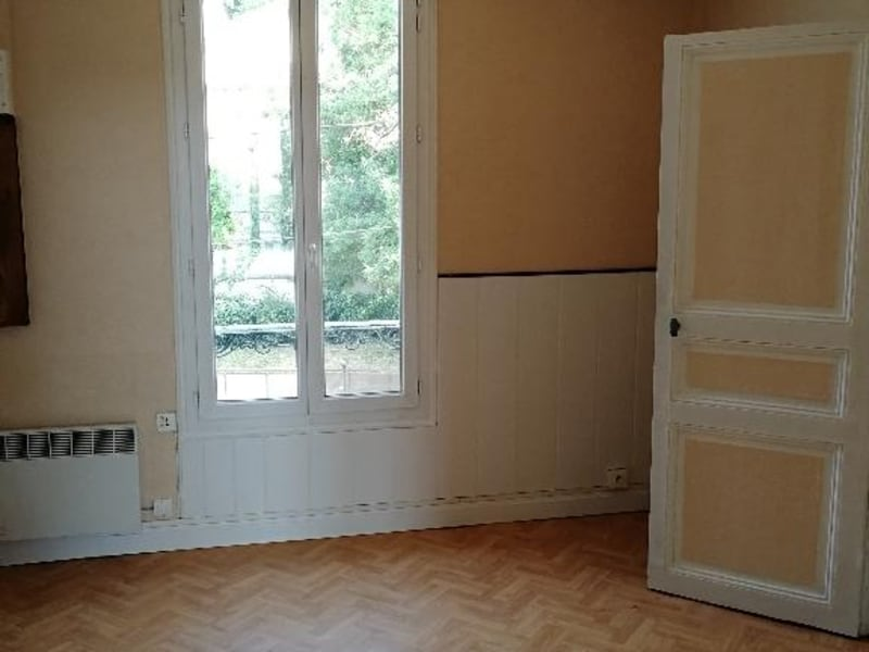 Vente appartement Villeneuve saint georges 99 000€ - Photo 1