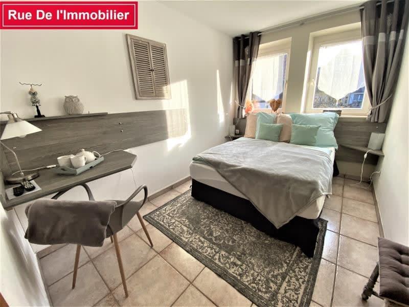 Sale house / villa Wissembourg 624000€ - Picture 3