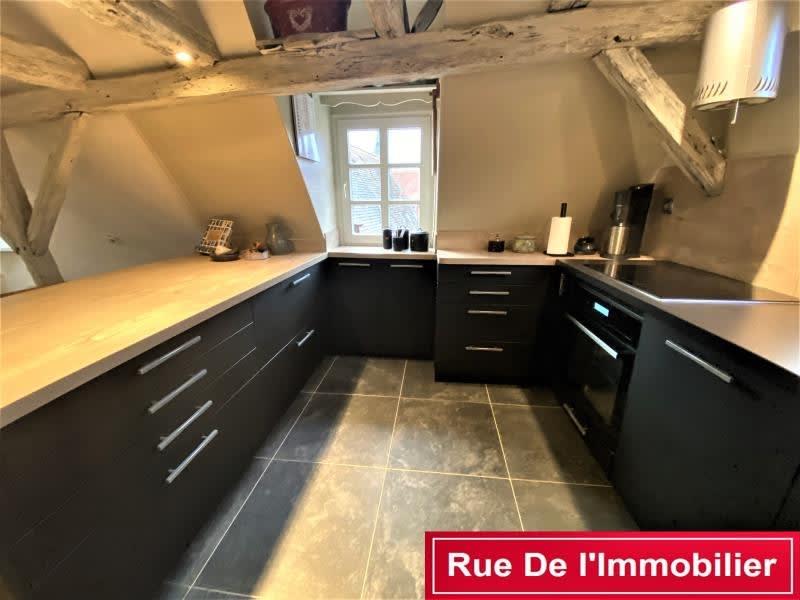 Sale house / villa Wissembourg 624000€ - Picture 4