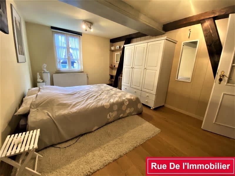 Sale house / villa Wissembourg 624000€ - Picture 5