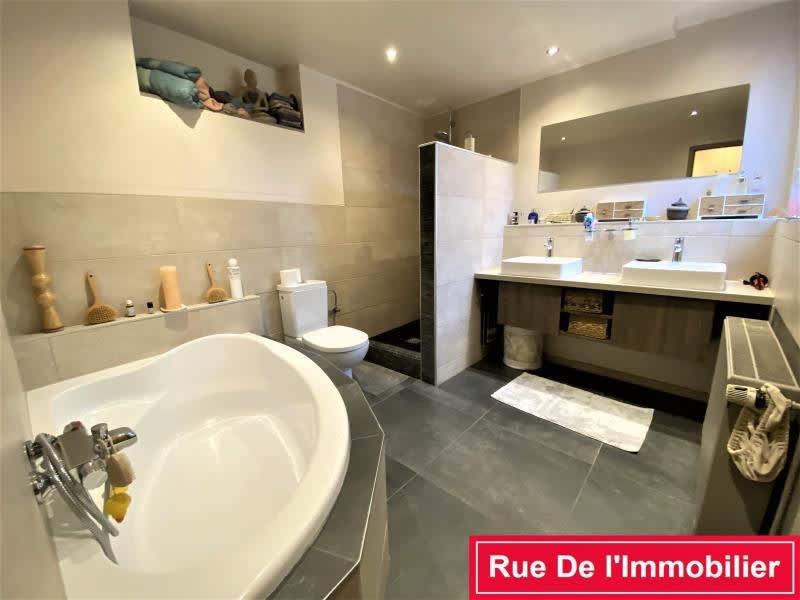 Sale house / villa Wissembourg 624000€ - Picture 8