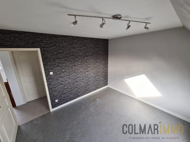 Vente maison / villa Colmar 480000€ - Photo 5