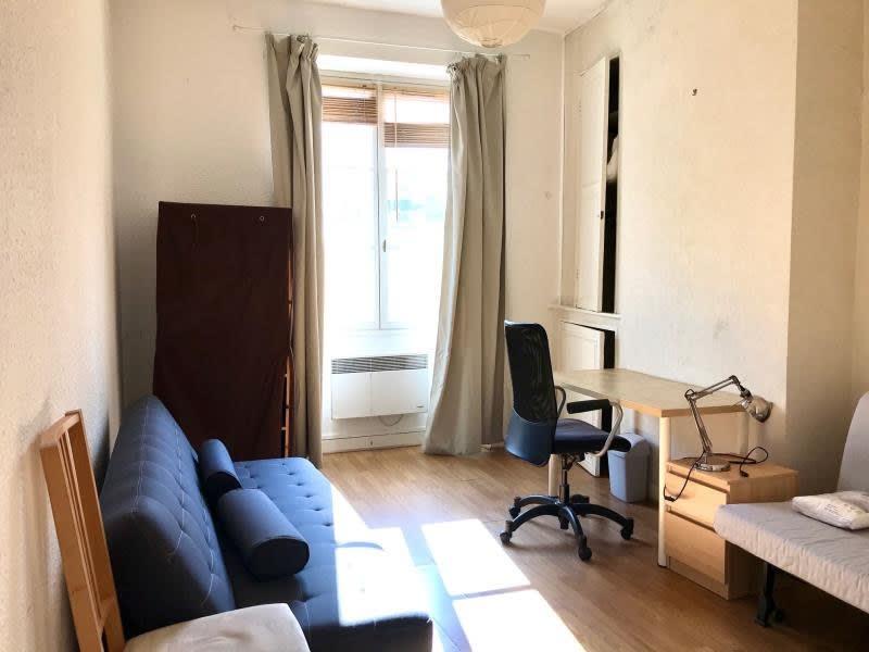 Location appartement Bordeaux 540€ CC - Photo 1