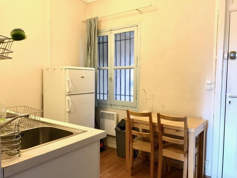 Location appartement Bordeaux 540€ CC - Photo 4