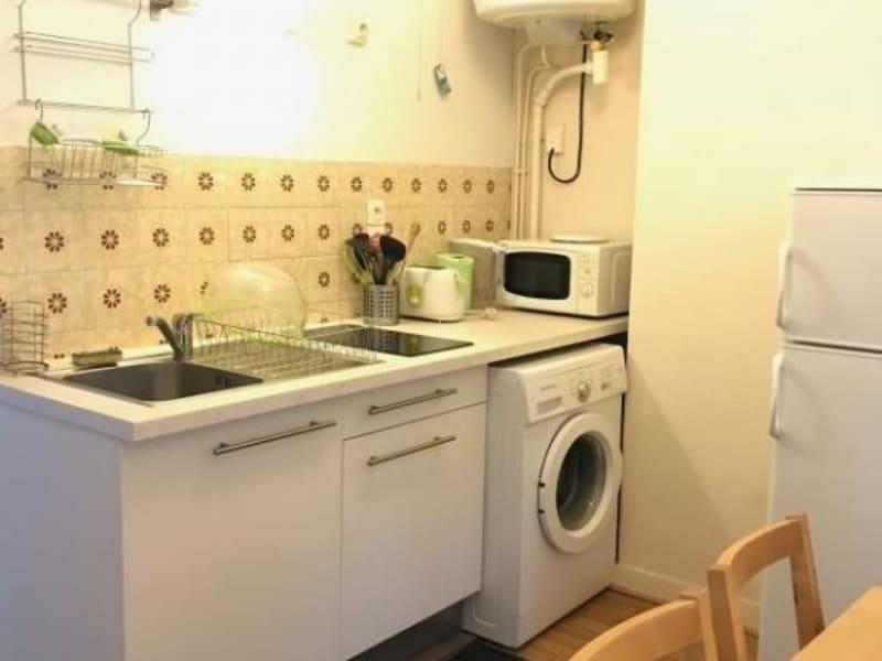 Location appartement Bordeaux 540€ CC - Photo 5