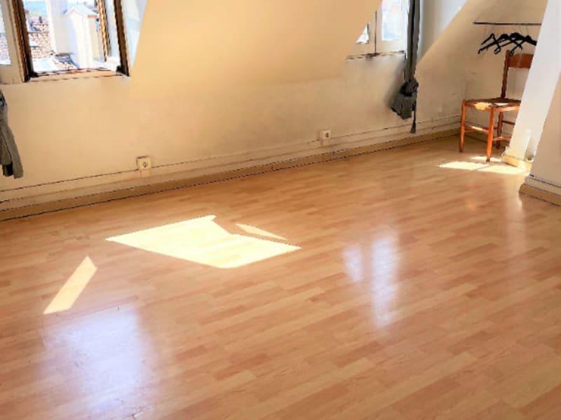 Venta  apartamento Toulouse 68000€ - Fotografía 2