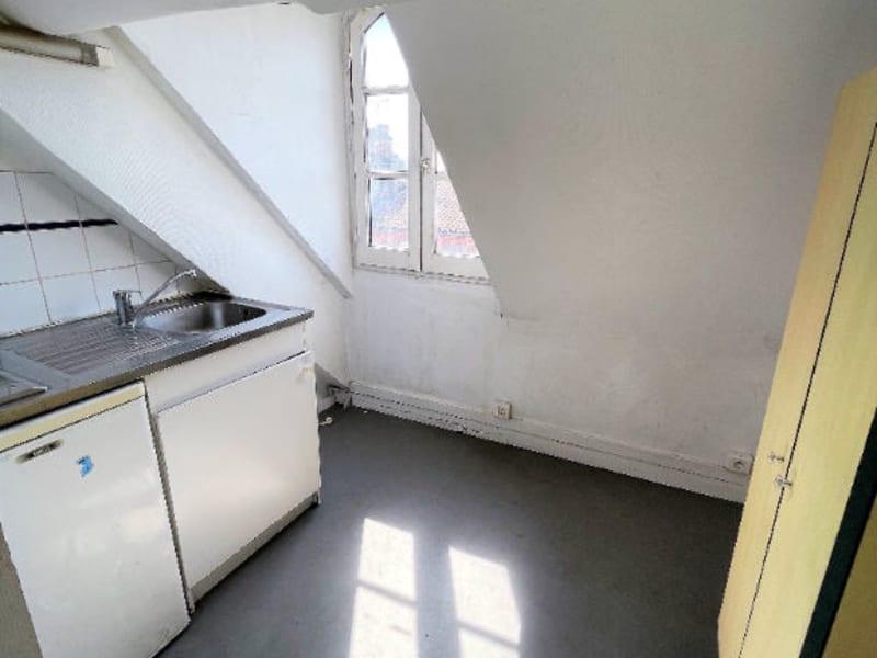 Venta  apartamento Toulouse 68000€ - Fotografía 4