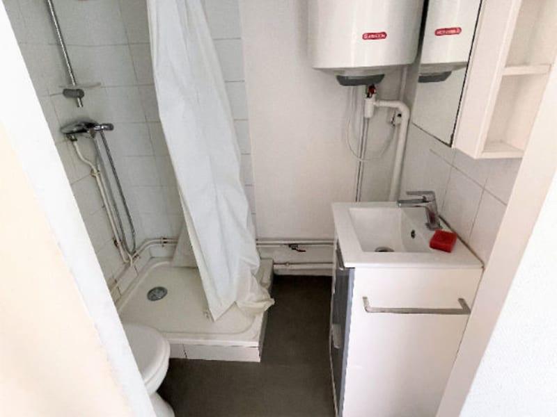 Venta  apartamento Toulouse 68000€ - Fotografía 5
