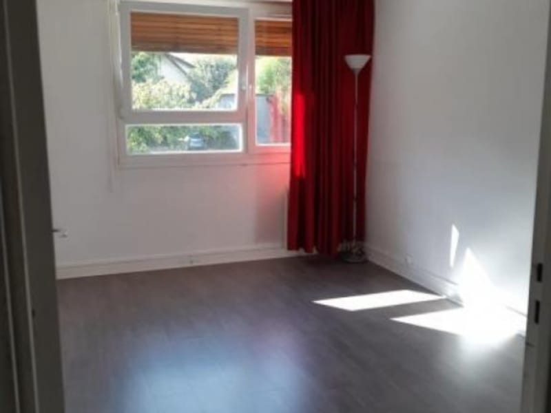 Location appartement Palaiseau 963€ CC - Photo 4