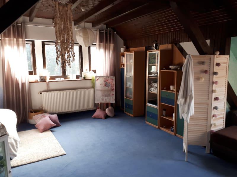Sale house / villa Betschdorf 585000€ - Picture 10