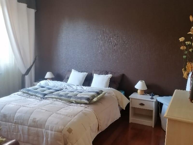 Sale house / villa Betschdorf 585000€ - Picture 11