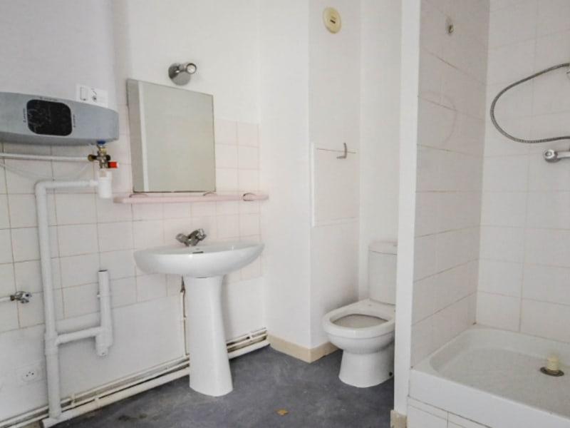 Sale apartment Plaisir 125000€ - Picture 6