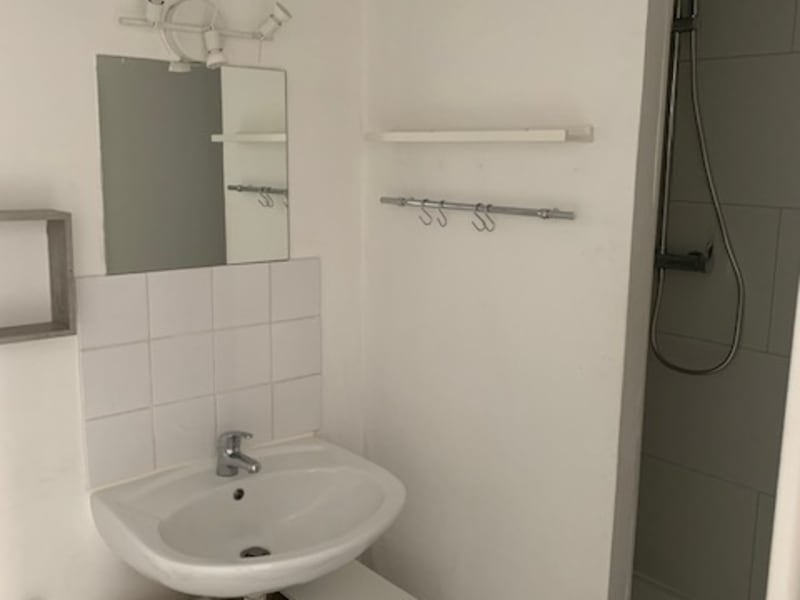 Location appartement Paris 3ème 1065€ CC - Photo 4