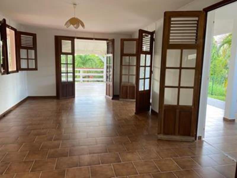 Vente maison / villa Morne a l eau 450000€ - Photo 6