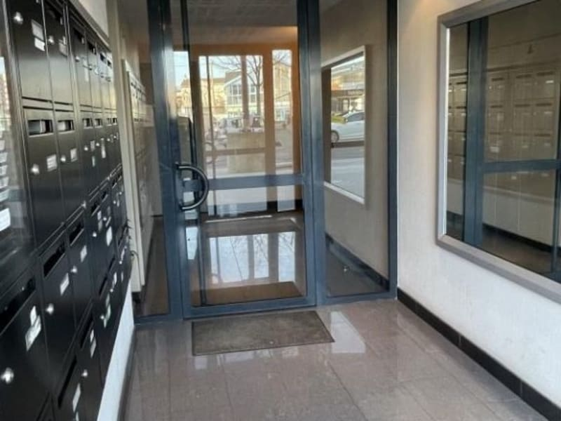 Sale apartment Villejuif 210000€ - Picture 6