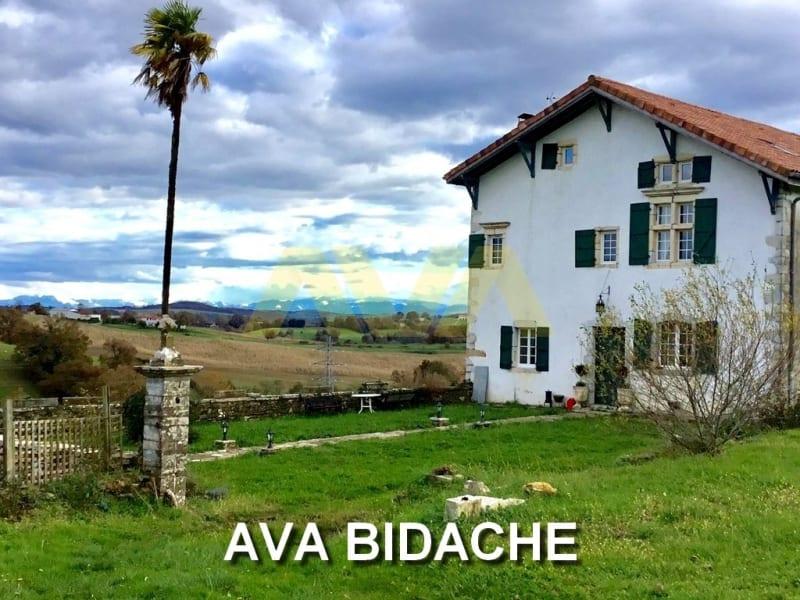 Vente maison / villa Bidache 577000€ - Photo 1