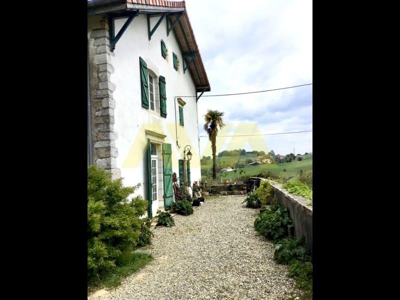 Vente maison / villa Bidache 577000€ - Photo 6