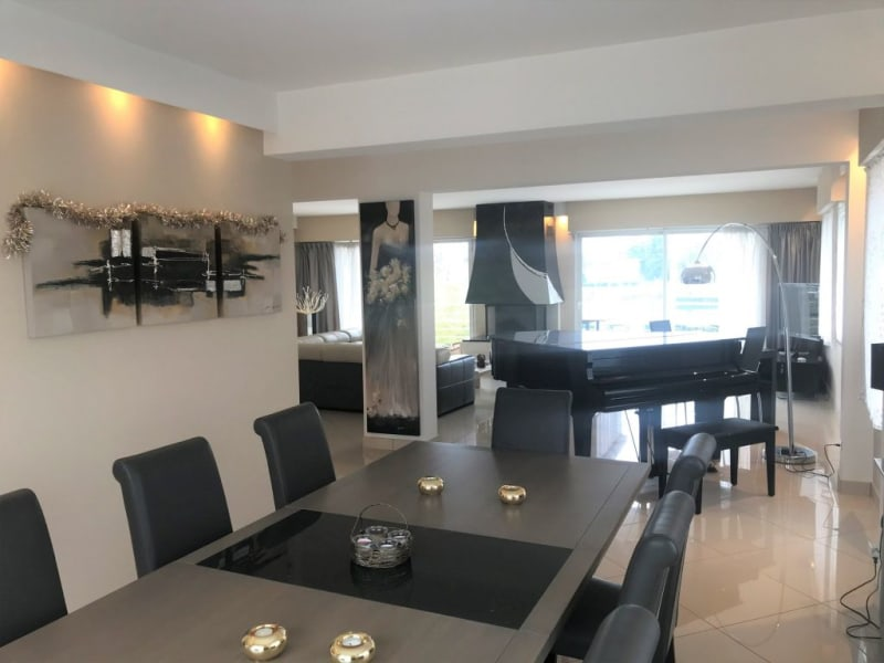 Vente maison / villa Triel sur seine 945000€ - Photo 6