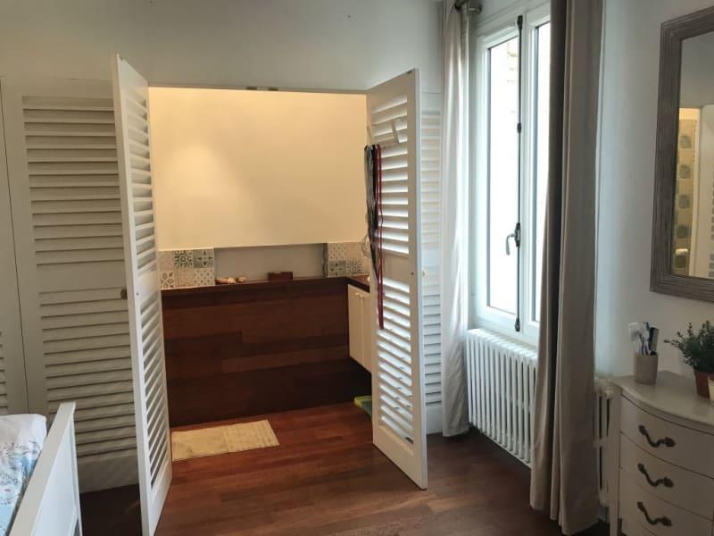 Vendita casa Villennes sur seine 640000€ - Fotografia 9