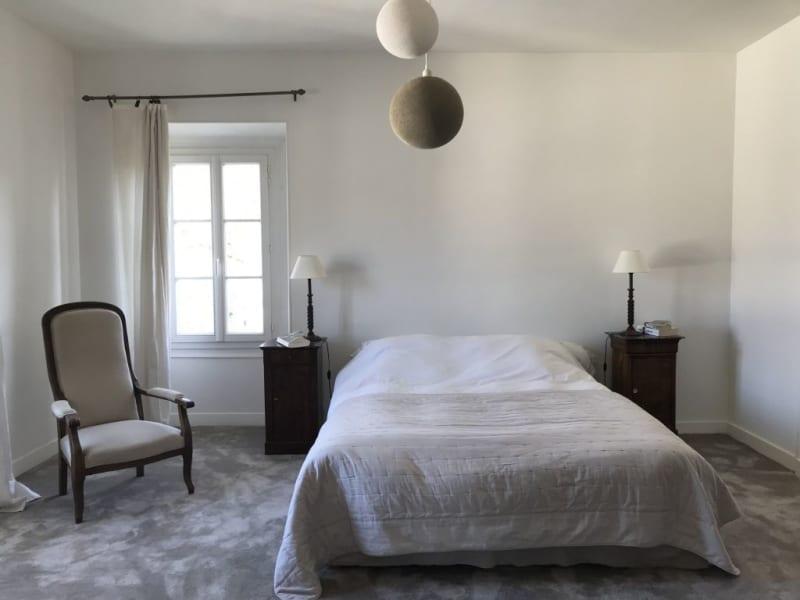 Sale house / villa Maule 1150000€ - Picture 5