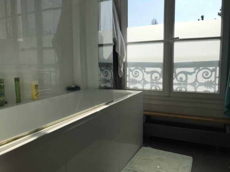 Sale house / villa Maule 1150000€ - Picture 6