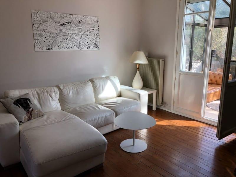 Vente maison / villa Villennes sur seine 445000€ - Photo 5