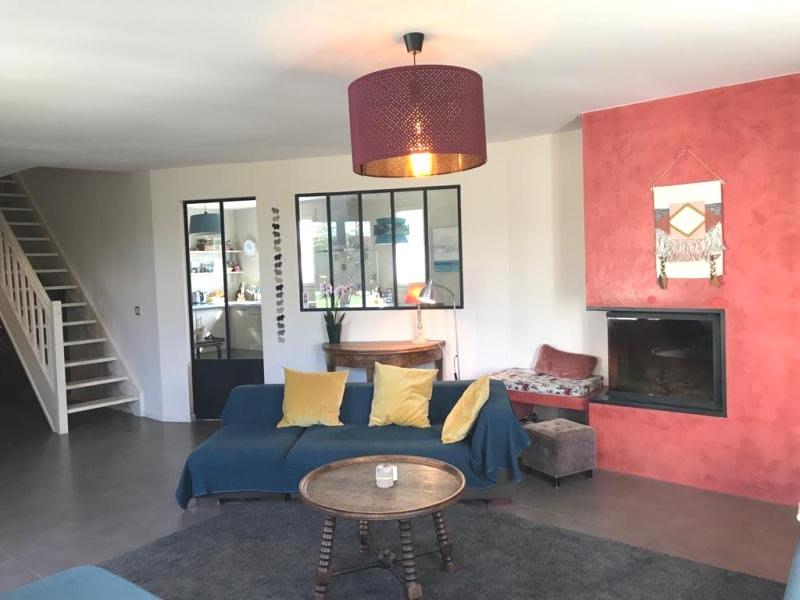 Revenda casa Villennes sur seine 943000€ - Fotografia 4