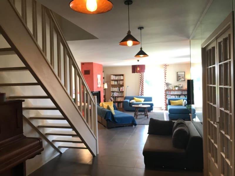 Revenda casa Villennes sur seine 943000€ - Fotografia 7
