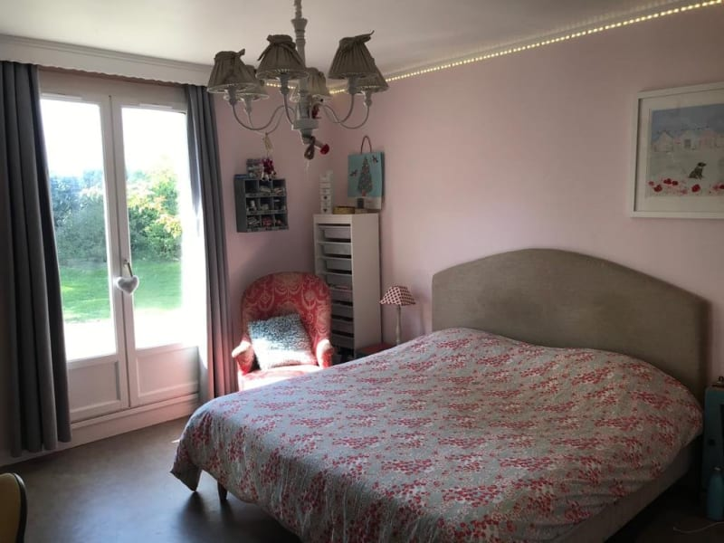 Revenda casa Villennes sur seine 943000€ - Fotografia 8