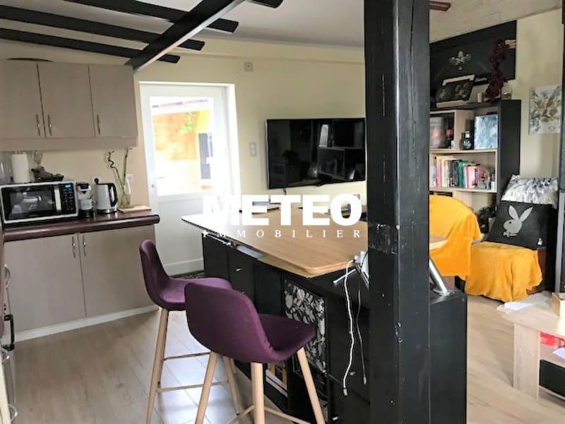 Sale house / villa Les sables d olonne 203450€ - Picture 3